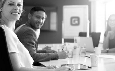 Ejerleder – skal din virksomhed gøres salgsklar?