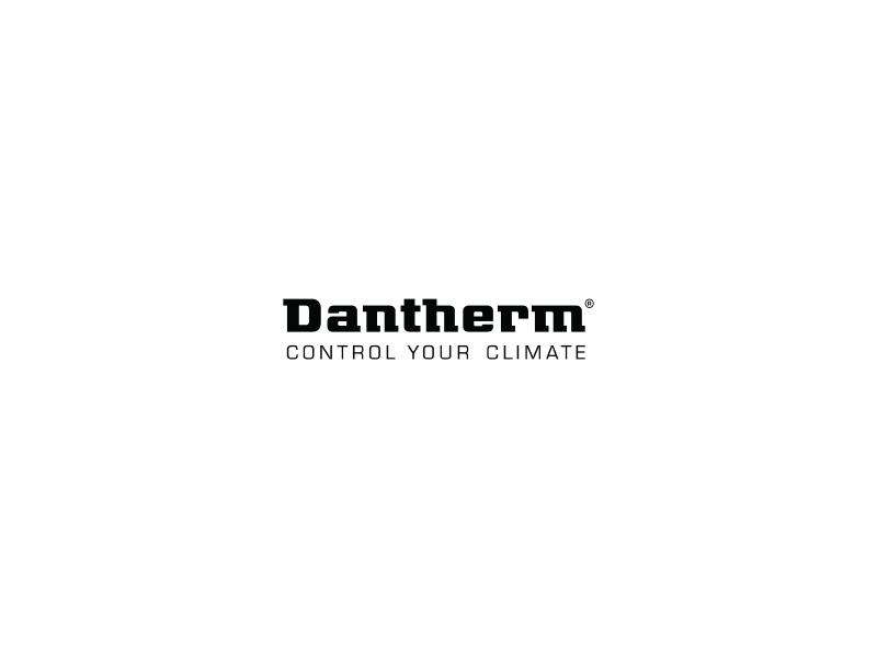 Logo-erfa-Grandelag_dantherm