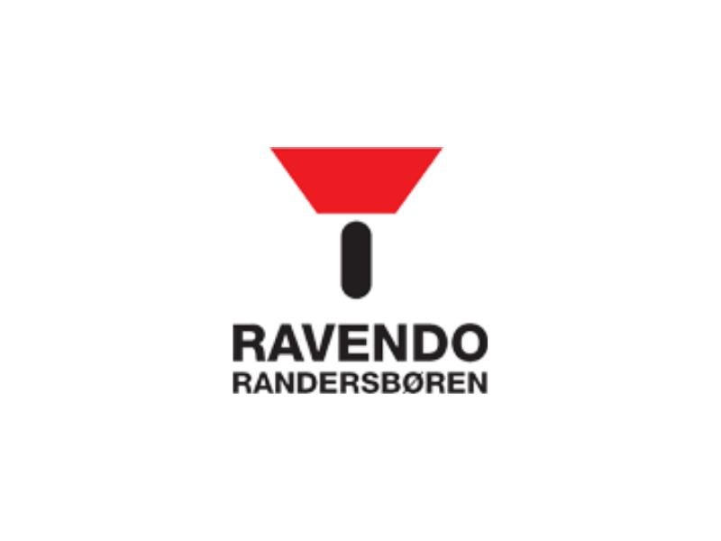 Ravendo A/S - Randersbøren - Pia Grandelag, Bestyrelsesmedlem