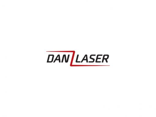 Danlaser