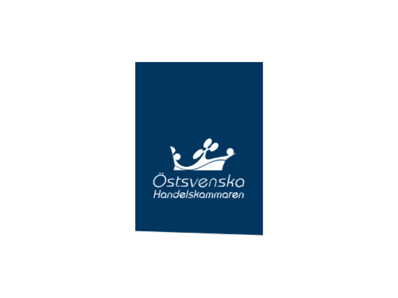 Bestyrelsesmedlem i Östsvenska Handelskammeren Pia Grandelag