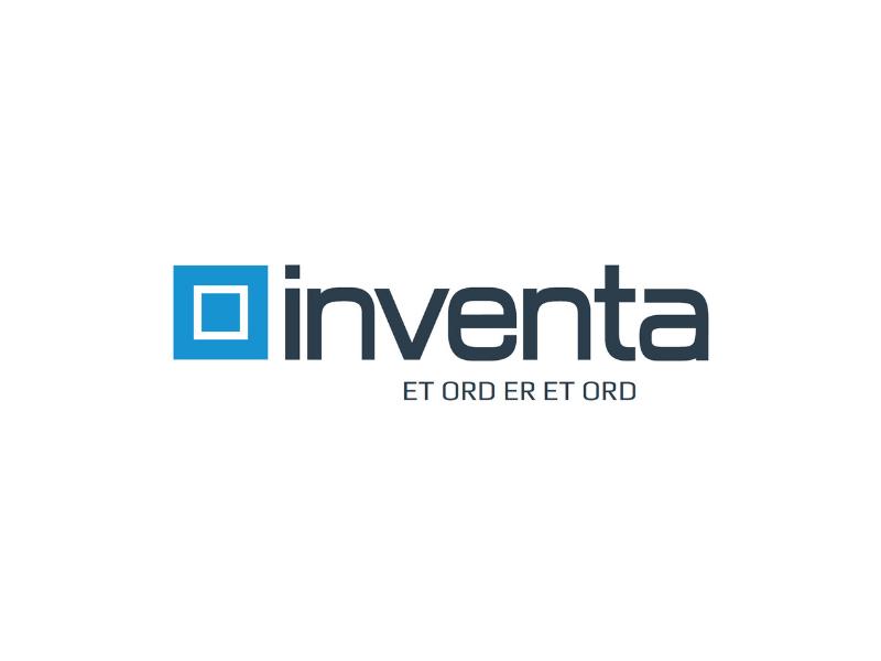 Inventa A/S - Pia Grandelag, CEO