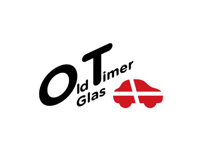 Oldtimer ApS - Pia Grandelag, Bestyrelsesformand - Autoglas til vintage biler